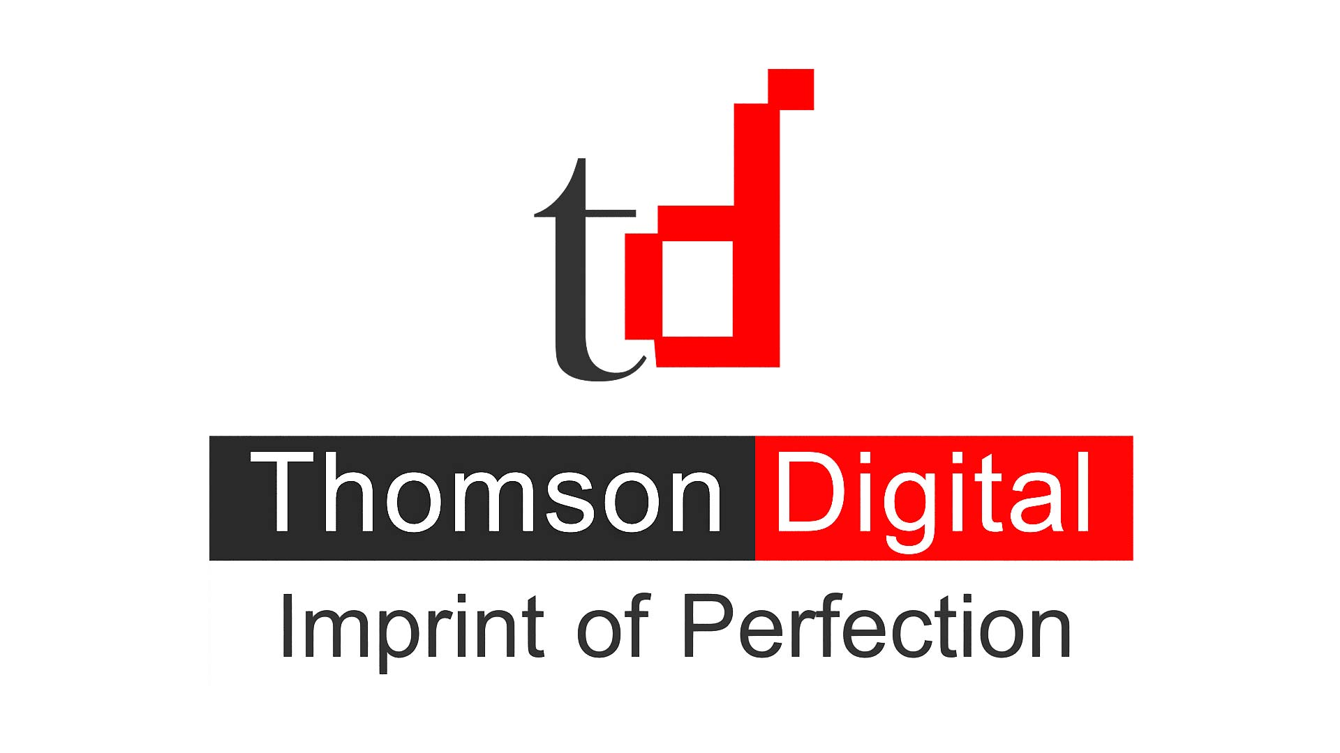 Thomson Digital, Book Fair 2017, Frankfurt